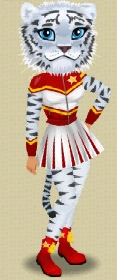 File:Female Level 7 Mascot Outfit.png