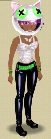File:Female Level 10 DJ Outfit.png