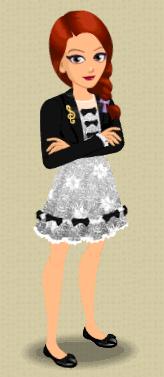 File:Female level7 virtuoso.png
