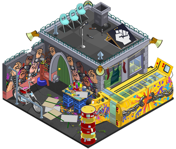 File:Rebel-hangout-level-1-large.png