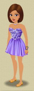 File:Lovely Lavender.jpg