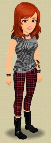 File:Female Level 4 Punk Rock Outfit.png