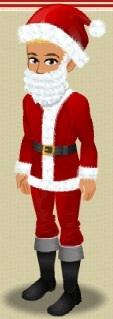 File:Santa.jpeg