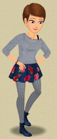 File:Female Level1 Wallflower.jpg