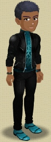 File:Male Level 7 Hacker Outfit.png