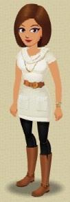 File:Sweet and Slinky Sweater Dress.jpeg