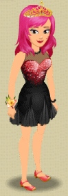 File:Female Level 7 Prom Outfit.png