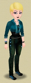 File:Female Level 1 Hacker Outfit.png