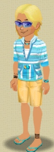 File:Male Level 7 Surfer Outfit.png