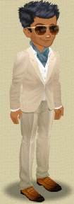 File:Male Level 4 Movie Star Outfit.png