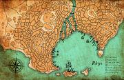 Rhye-city2
