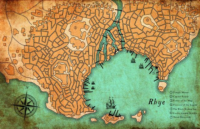 File:Rhye-city2.jpg
