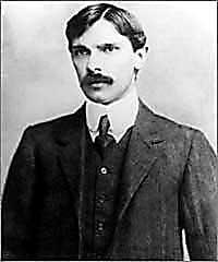 File:Jinnah.jpg