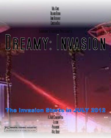 File:Poster2fba41170e803ecebfc46023c7417c5760bbd5f6.jpg