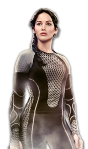 Movie-the-hunger-games-vote