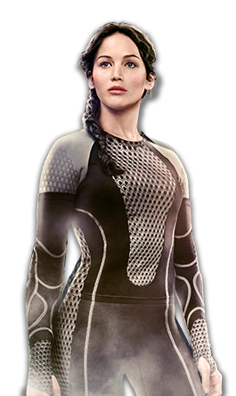 File:Movie-the-hunger-games-vote.png