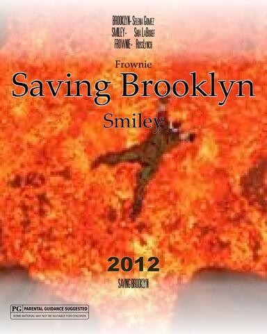 File:Poster4550170b577f9d9b79ded9e34c064c289558543b.jpg