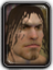 Icon lessergiant male