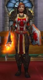 204px-High General Abbendis (New Hearthglen)