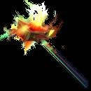 Assassinsnightstick