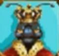 King Antony
