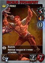 Card lg set2 sicilis stonefist r