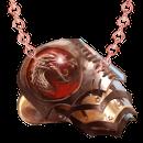 AmuletoftheDyingDragon