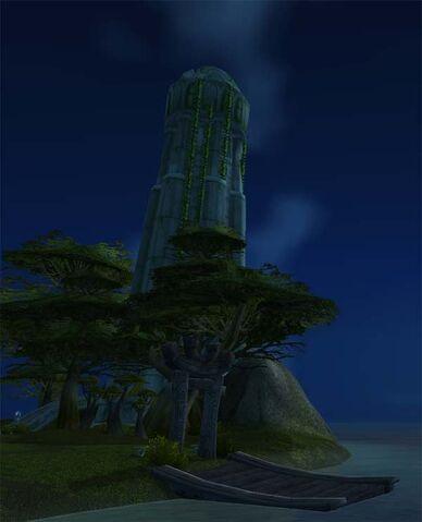 File:Ashalthalas old tower.jpg