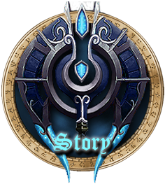 File:StoryButton2.png