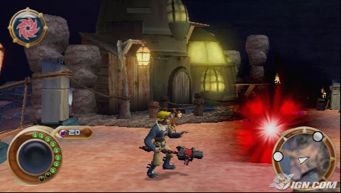 File:Jak-and-daxter-the-lost-frontier-20090730001006093 640w.jpg