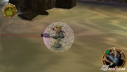 180px-Jak-and-daxter-the-lost-frontier-20091105020329242 640w