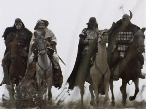 File:Horsemen.jpg