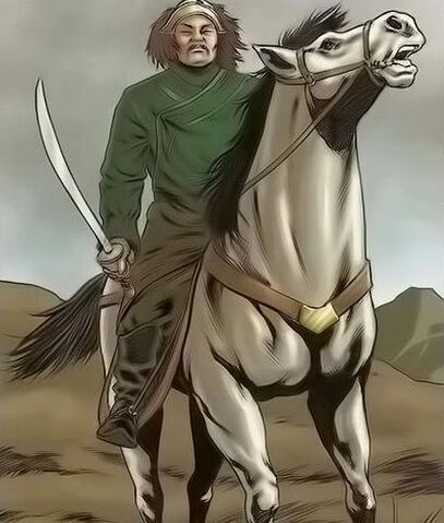 File:Highlander mongol 2.jpg