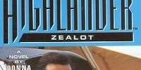 Highlander: Zealot