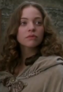 File:Arianna.png