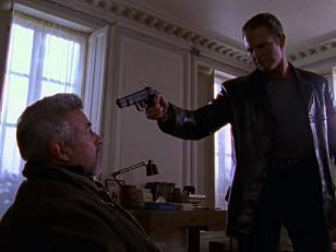 File:Richie tries to shoot joe.jpg