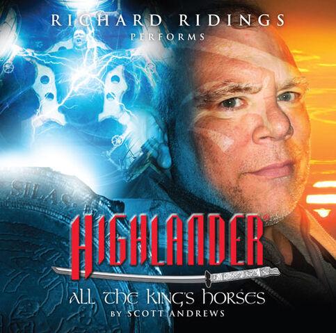 File:All-the-Kings-Horses-cover.jpg