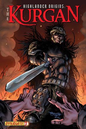 File:Highlander origins kurgan.jpg