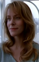 File:Elaine.png