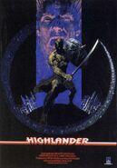 Highlanderposter6