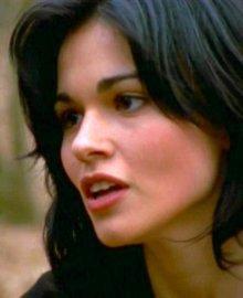 Irena Galati