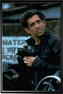 File:Gregor with a camera.jpg