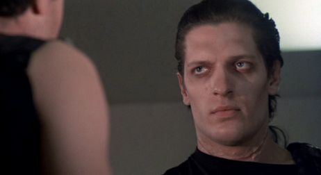 File:The Kurgan in the present.jpg