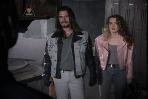 File:Highlander the Series - The Sea Witch 03.jpg