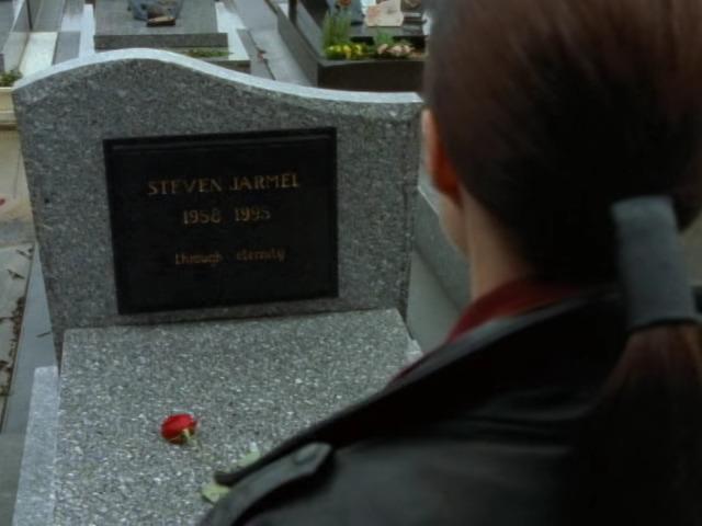 File:Steven grave.jpg