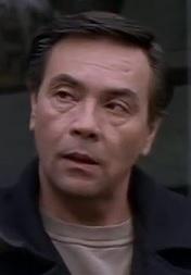 Rickdavis