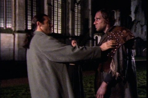 File:Highlander the Series - The Beast Below 45.jpg