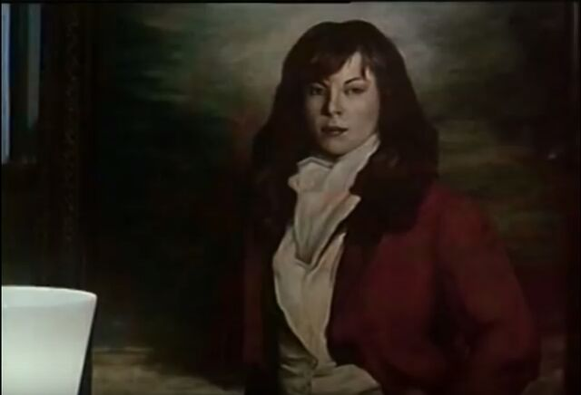 File:Highlander 3 Sarah Painting.jpg