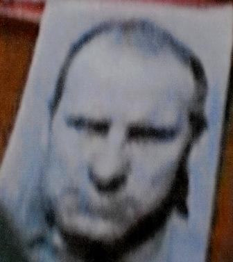 File:Osta Vazilek 001.JPG