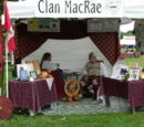 Clan societies (photos)